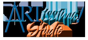 Artissima Studio – Cara Livorio