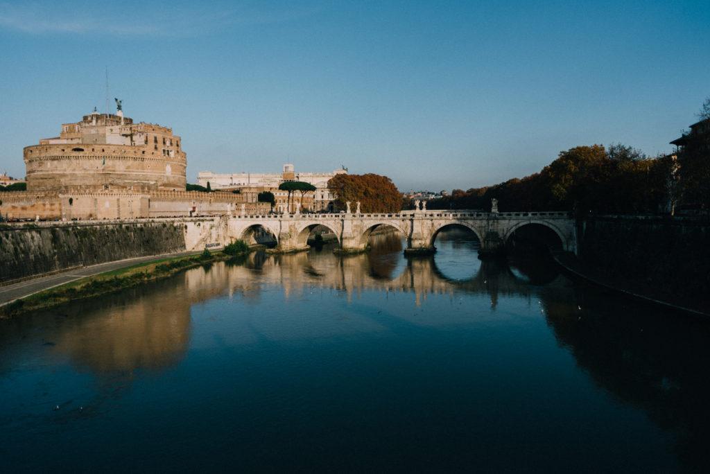 Adult Italian Language Classes Pittsburgh